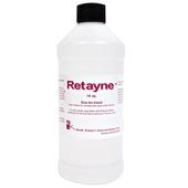 Retayne (16 oz.)