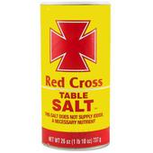 Salt (26 oz.)