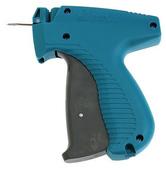 Avery Dennison Standard Tagging Gun