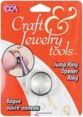 Jump Ring Opener Ring Tool