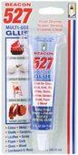 527 Multi-Purpose Cement - Beacon (2 oz.)