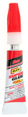 Euro Tool Instant Jewelers Adhesive - Gel (3 g.)