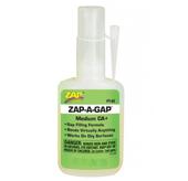 Zap A Gap CA (1 oz.)