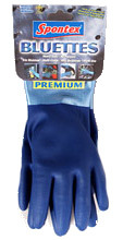 Bluettes Premium Heavy Duty Gloves