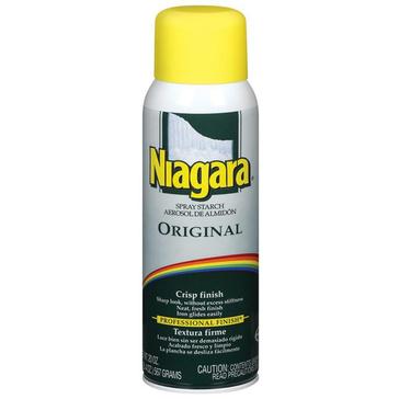Niagara Starch Original (22 oz.)