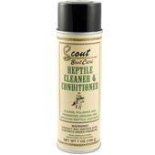 Scout Reptile Spray Conditioner