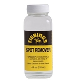 Fiebing's Spot Remover (4 oz.)