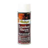 Fiebing's Leather Sheen Aerosol