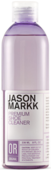 Jason Markk Premium Sneaker Solution (8 oz.)