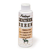 Fiebing's Leather Sheen Liquid