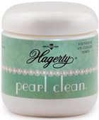 Hagerty Pearl Clean Dip (7 oz.)
