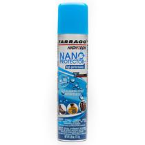 Tarrago High Tech Nano Protector Spray - 6.53 oz.