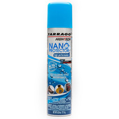 Tarrago High Tech Nano Protector Spray - 6.53 oz.