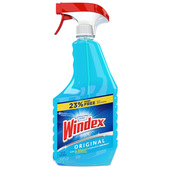 Windex 32oz. Industrial
