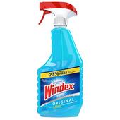 Windex 32oz. Industrial