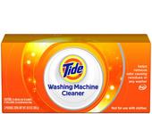 Tide Washing Machine Cleaner Tray (3 ct.)