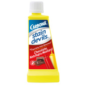 Carbona Stain Devil #2 Ketchup, Mustard & Chocolate (1.7oz)