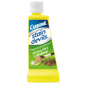 Carbona Stain Devil #6 Make Up, Dirt & Grass (1.7oz)