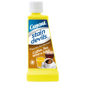 Carbona Stain Devil #8 Wine, Tea, Coffee & Juice (1.7oz)