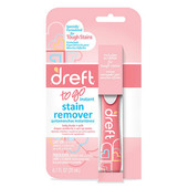 Dreft Portable Pretreater Stain Pen 0.7oz.