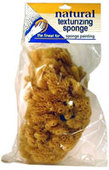 "Sea Sponge - 8"" Extra Large"