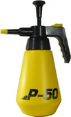 High Precision Compression Sprayer (48 oz.)