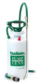 Hudson Sprayer (1 gal.)