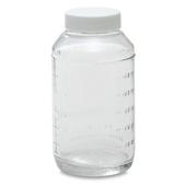 Preval Bottle