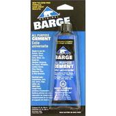 Barge Glue Tube (2 oz.)