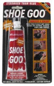 Shoe Goo (3.7 oz.)