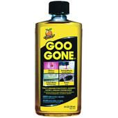 Goo Gone 8oz.