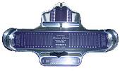 Brannock Foot Measuring Device