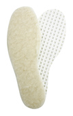 Tacco Polar Fleece Insole
