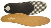 Tacco Deluxe Full-Length Orthotic Insole