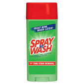 Spray 'N Wash Stain Stick 3.0oz