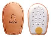 Tacco Heel Cushions