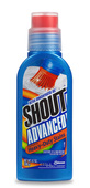Shout Gel (8.7oz.)