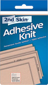 Spenco 2nd Skin® Adhesive Knit