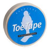 Bunheads Toe Tape (60 Yard Roll)