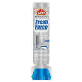 Kiwi Select Fresh Force Shoe Freshener (2.2oz.)