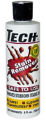 Tech Stain Removers