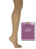 Blue Heaven Sheer Support Pantyhose