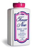 Forever New Fabric Care Wash