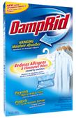Damp Rid Hanging Moisture Absorber (14 oz.)