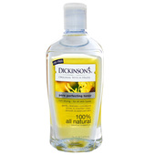 Dickinson's Witch Hazel (8oz.)