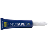 Vapon NO-TAPE Adhesive (½ oz. Tube)