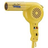 Conair 1875 Watt Yellowbird Hair Dryer