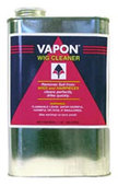 Vapon Wig Cleaner-32oz.