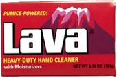 Lava Heavy-Duty Hand Cleaner (5.75 oz Bar)