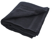 Terry Towels 14½ x 26